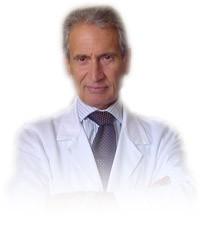 prof. Antonio Iannetti - Gastroenterologo Endoscopista